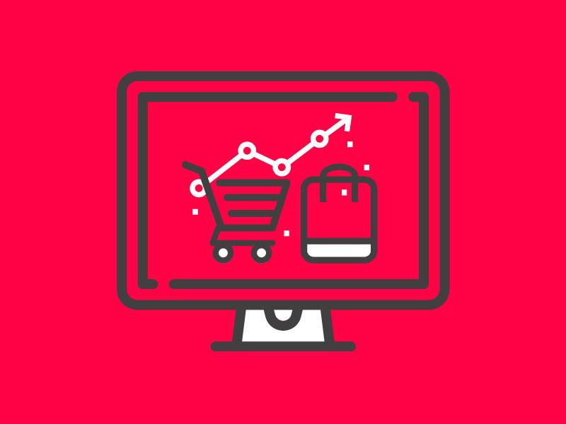 Jornada gratuita con las Claves del éxito en el Comercio Electrónico